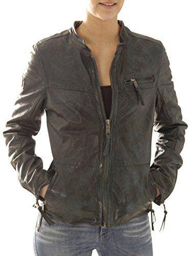 Maze Damen Jacke Puri Mj1-43-Puri-6270 online bestellen