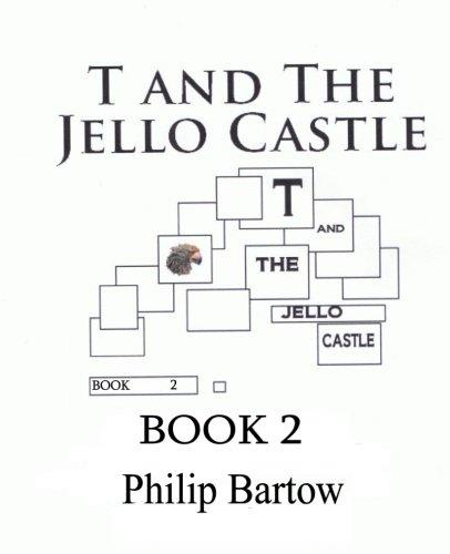 t-and-the-jello-castle-book-2-bio-bots-volume-2