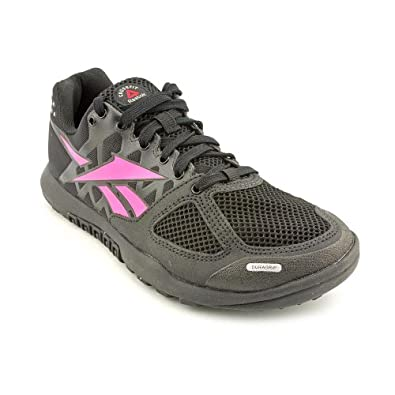 Buy Reebok Ladies Crossfit Nano 2.0 Sneakers by Reebok