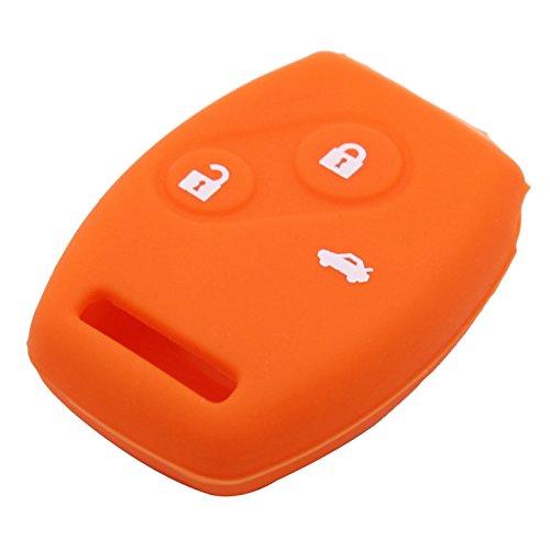 custodia-in-silicone-auto-chiave-custodia-chiave-da-auto-3-pulsanti-per-honda-crv-civic-accord-pilot