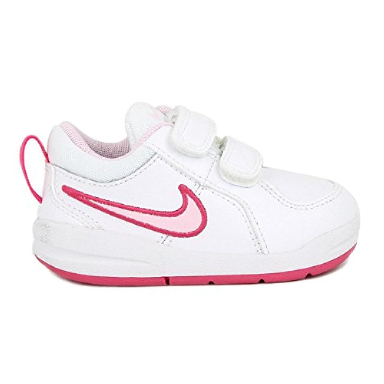 Nike Pico  Toddler Shoes