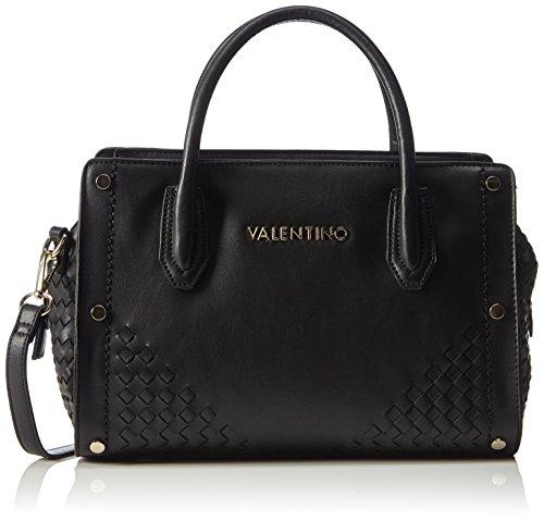 valentino-kalua-vbs0ym03-damen-henkeltaschen-30x21x14-cm-b-x-h-x-t-schwarz-nero
