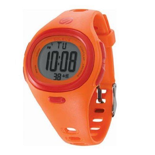 soleus-sh005-flash-numerique-moniteur-de-frequence-cardiaque-montre-multifonction-pour-homme-orange-