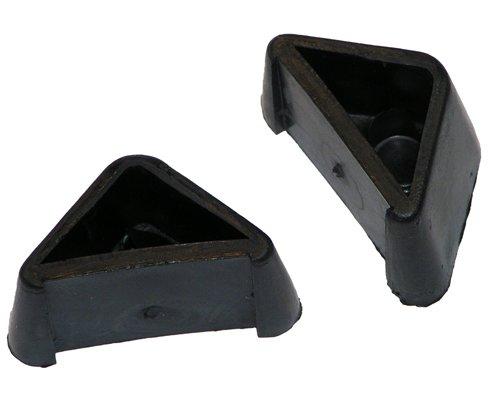 Black & Decker 242394-00 Trestle Foot