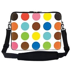 Laptop Shoulder Bag Strap 28