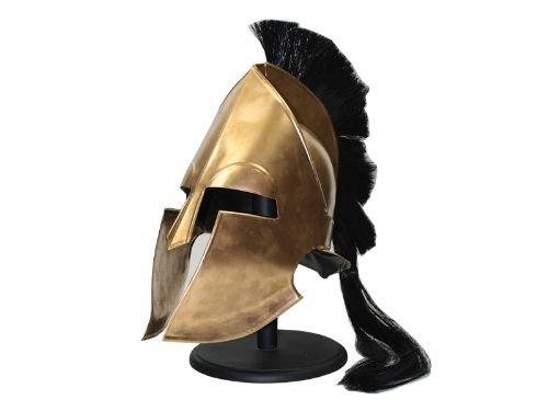 300-frank-millers-replique-1-1-casque-king-leonidas