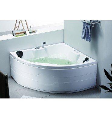 baignoire 150 pas cher. Black Bedroom Furniture Sets. Home Design Ideas