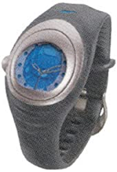 Nike Unisex Watch WW0004-001