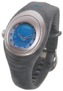 Nike Unisex Watch WW0004-001