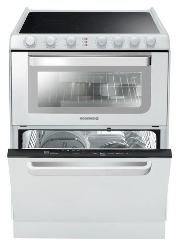 Rosieres-TRV-60-RB-appareil-de-cuisine-combi-appareils-de-cuisine-combi-Blanc-Electrique-Cramique-verre-cramique-A-A