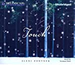 [ [ [ Touch - IPS [ TOUCH - IPS ] By Zentner, Alexi ( Author )Apr-04-2011 Compact Disc