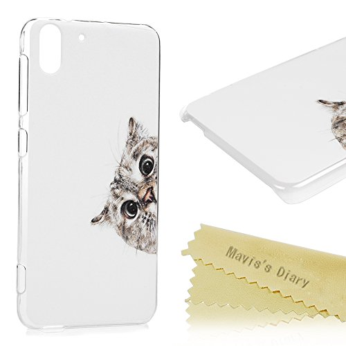 maviss-diary-htc-desire-eye-hullen-painted-katze-muster-pc-plastik-hardcase-kunststoff-protective-de