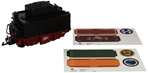 LGB-69572-Tender-mit-Sound-schwarz