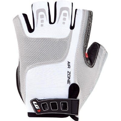 Image of Louis Garneau 2011/12 Women's Vent Flex Cycling Gloves - 1481081 (B0032600T0)