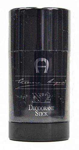 aigner-herrendufte-etienne-aigner-no-2-deodorant-stick-75-ml