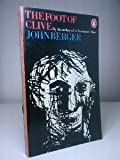 The Foot of Clive (0140031863) by JOHN BERGER