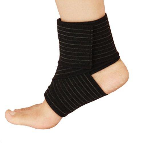 yokirin-vendaje-tobillera-cinta-twining-envuelto-protector-flexible-transpirable-para-proteger-tobil