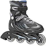 Bladerunner 2014 PRO 80 Skates