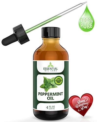Gardening supplies for 7 jardins premium peppermint 100 pure natural therapeutic grade essential