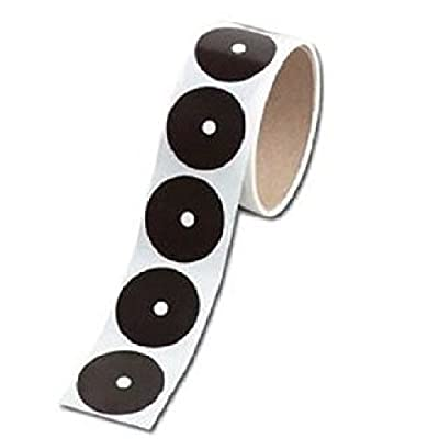 Pool Table Spots - Set of 2
