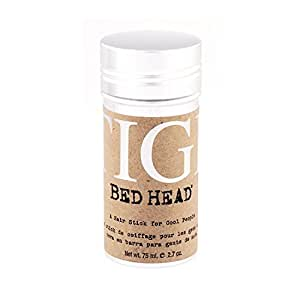 Tigi Bed Head - Cire pour Cheveux - A Hair Stick for Cool People - 75 g