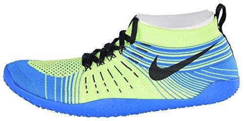 42e523424e616 nike free hyperfeel TR mens trainers 638073 sneakers shoes