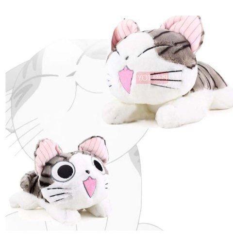 Chi's (Sweet Raccoon Girls Costumes)