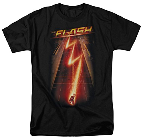 Ave The Flash T-Shirt