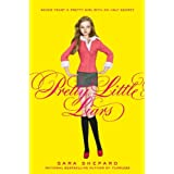 Pretty Little Liars ~ Sara Shepard