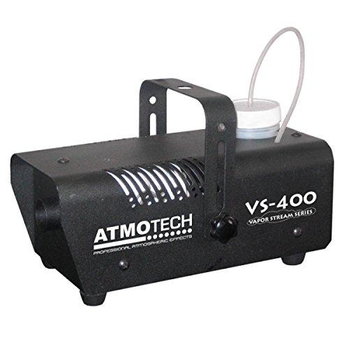 fogtec-vs400-400-brumisateur-diffuseur-fogger-vs-fogger-brume-dj-bande-de-soiree-disco