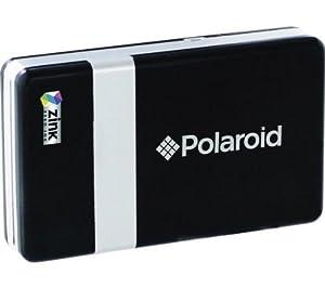 POLAROID PoGo Portable Photo Printer