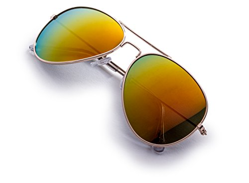 420c99f922f Uv Protection Sunglasses Amazon