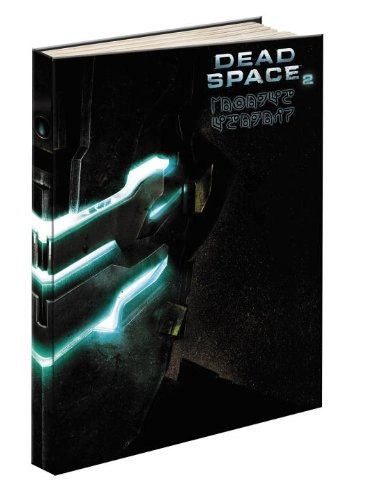 Dead Space 2 Official Collector