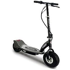 Razor E325 Electric Scooter by Razor
