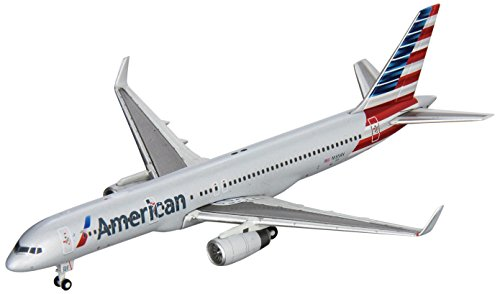gemini-jets-gjaal1464-american-airlines-boeing-757-200-new-colours-n185an-1400-diecast-model