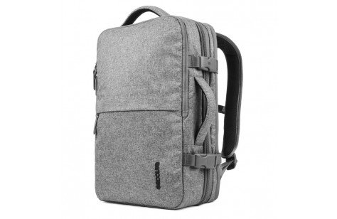 incase-eo-travel-heather-grey-backpack