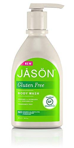 jason-gluten-free-body-wash-30-ounce