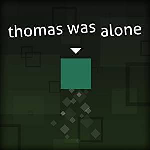 Thomas Was Alone Benjamin'S Flight (3 Way Cross Buy) - PS4 / PS3 / PS Vita [Digital Code]