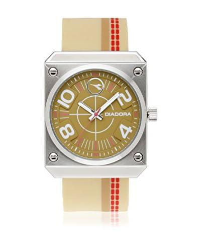 Diadora Reloj de cuarzo Drive  40 mm