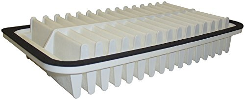 Fram CA9482 Extra Guard Flexible Panel Air Filter (Air Filter 2007 Toyota Corolla compare prices)