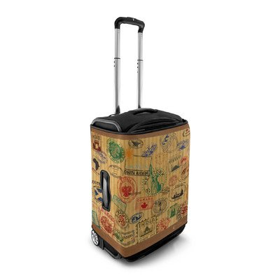 luggage-protector-pattern-travel-stamps-size-small