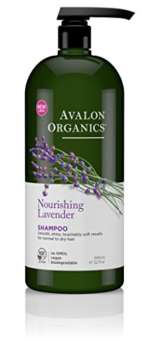 avalon-organics-shampoo-nourishing-lavender-32-fluid-ounce