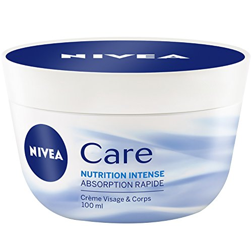 nivea-care-creme-visage-et-corps-nutrition-intense-100-ml-lot-de-2