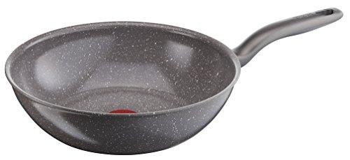 tefal-c4001902-meteor-poele-wok-clair-28-cm-revetement-extra-resistant-compatible-tous-feux-dont-ind