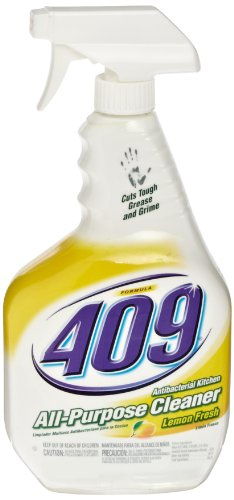 formula-409-00888-antibacterial-kitchen-all-purpose-cleaner-disinfectant-lemon-32-fl-oz-spray-bottle