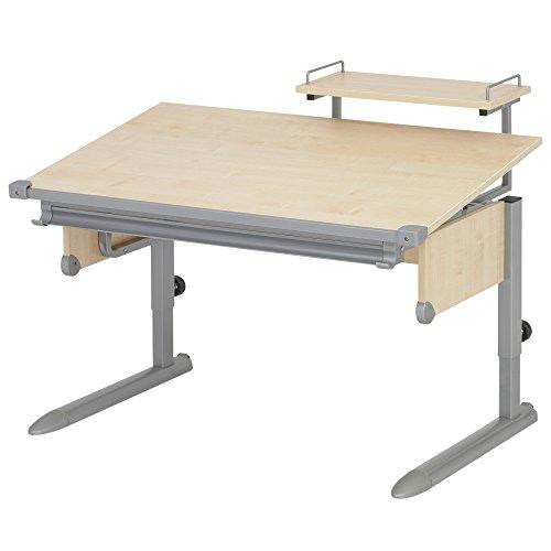 Kettler 06625-273 Schreibtisch
