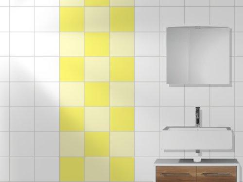 wandtattooshop-premium-fliesenaufkleber-20-stuck-95-x-95-cm-30-farben-zur-wahl-74-mittelgrau