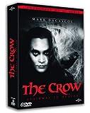 The Crow : Stairway To Heaven - L'intégrale de la série