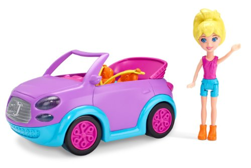 polly-pocket-polly-car