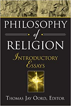 ... religion essays on religion science and society essays on religion